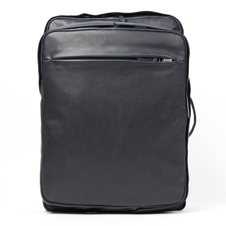 ガレリアントのバックパック
