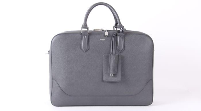 ペッレモルビダ Brief Bag ブリーフケース