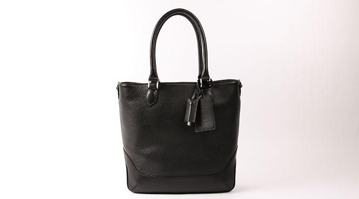 ペッレモルビダ Capitano_leather (width)