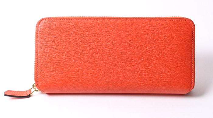 ラルコバレーノの財布