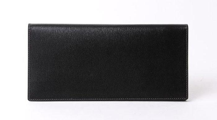 ヒロアンの財布