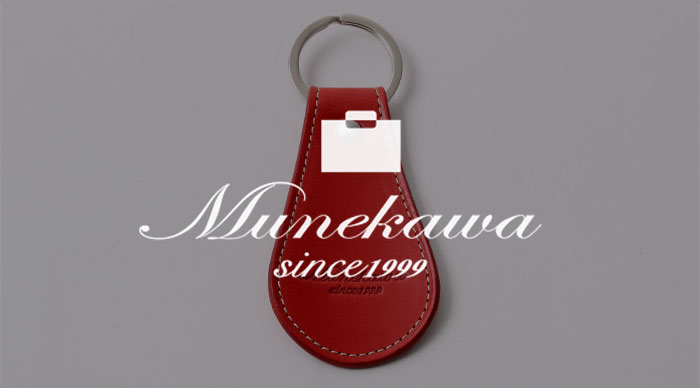munekawa(ムネカワ)の靴べら
