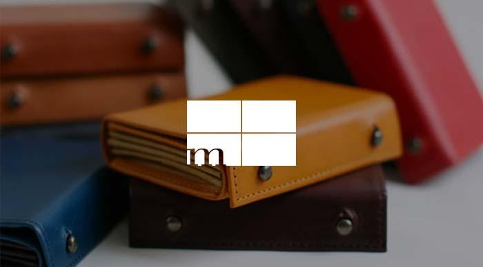 エムピウ 財布