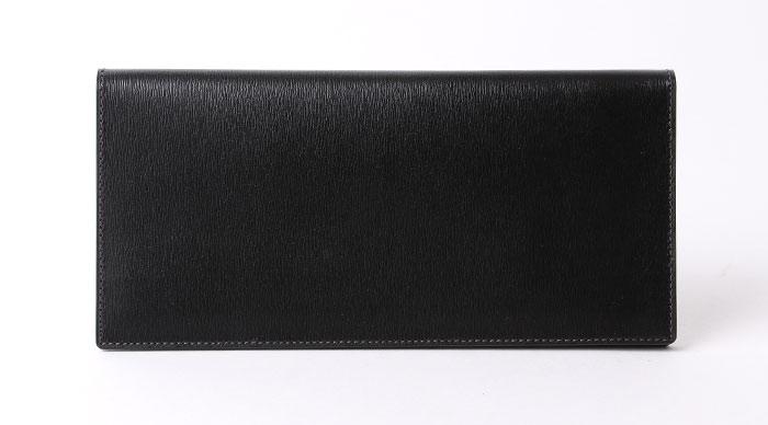 Hiroanとのコラボ財布
