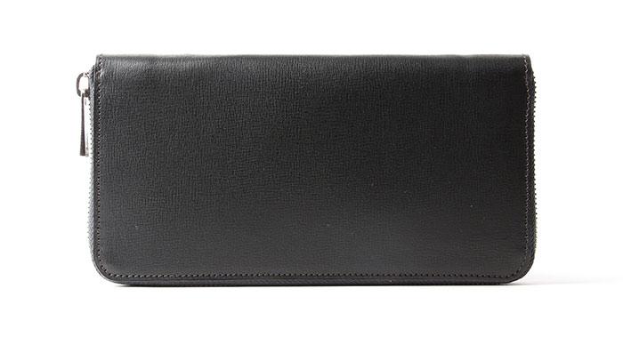 FAROの財布
