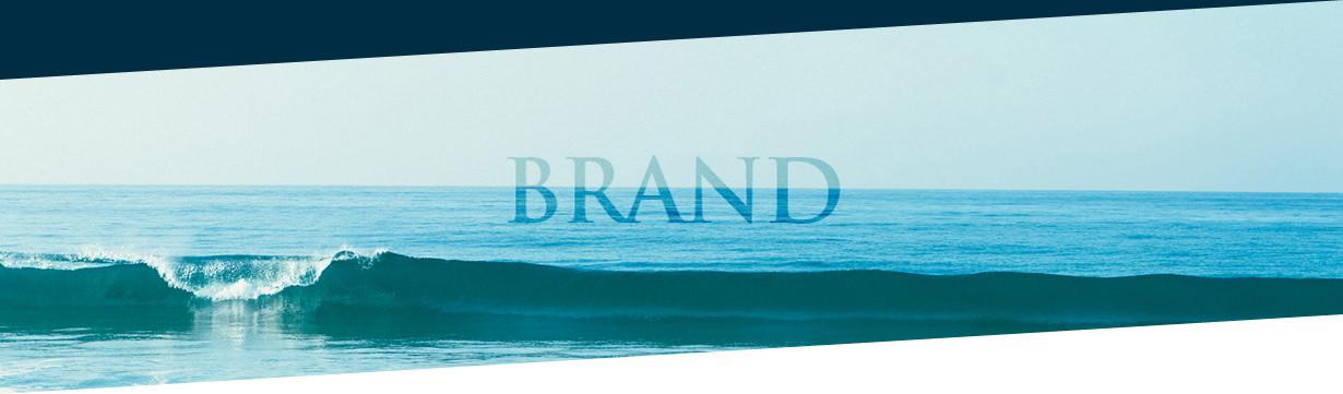フリースピリッツ神戸トアウエストで展開しているブランド