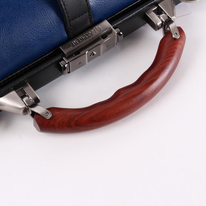 アートフィアのダレスバッグ