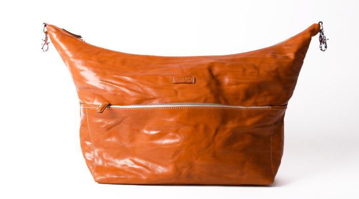 ダニエルアンドボブのショルダーバッグ