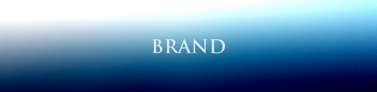 フラソリティ ブランドイメージ